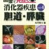 これで納得画像で見ぬく消化器疾患vol.4 胆道・膵臓